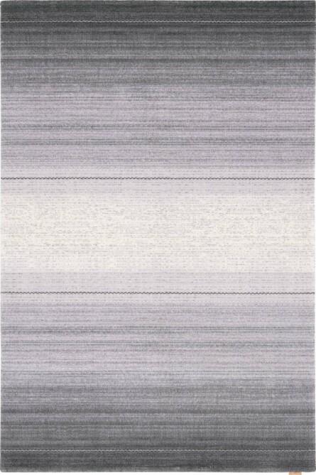 Diamond BEVERLY light grey