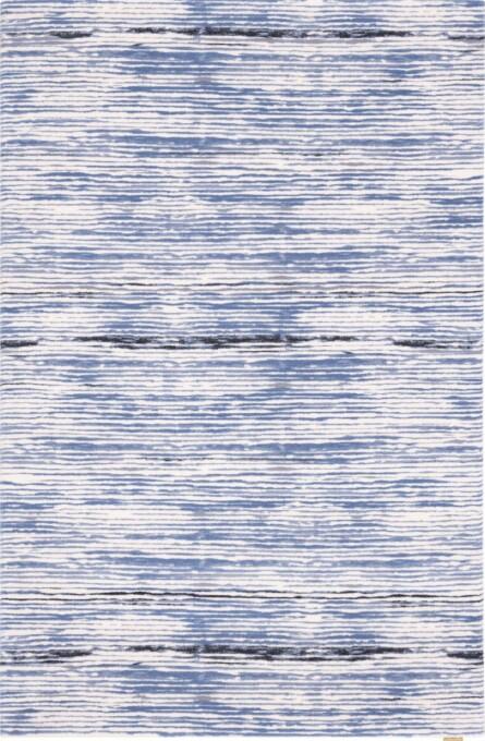 Diamond DEAN light blue