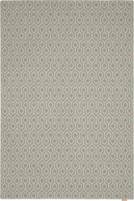 Noble WALTO grey