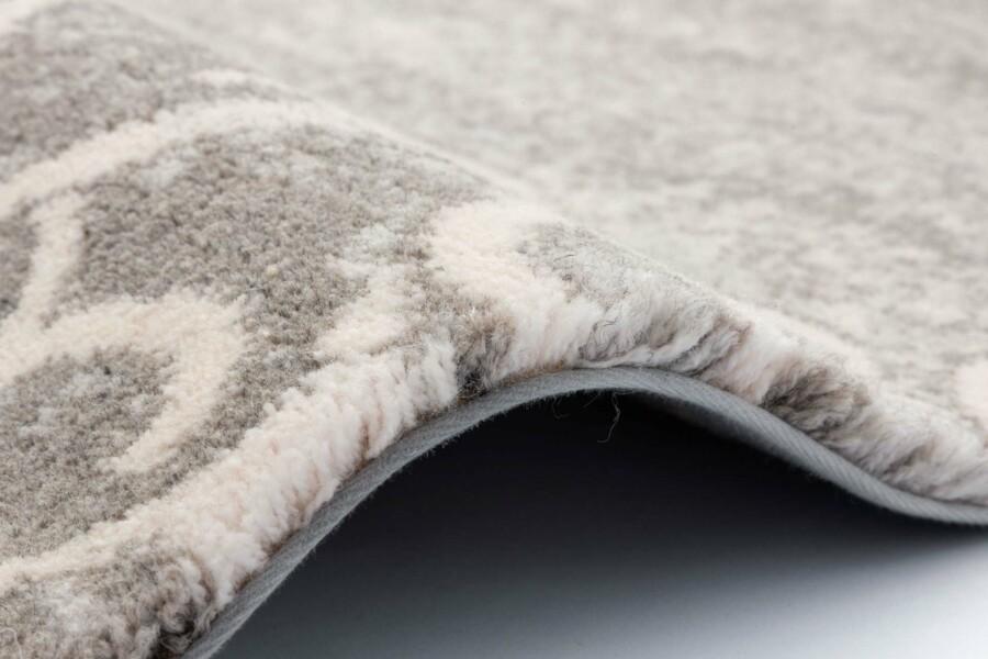 Platinium AWITI grey