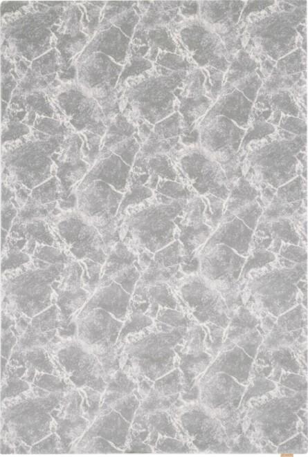 Agnus ALFRED platinum