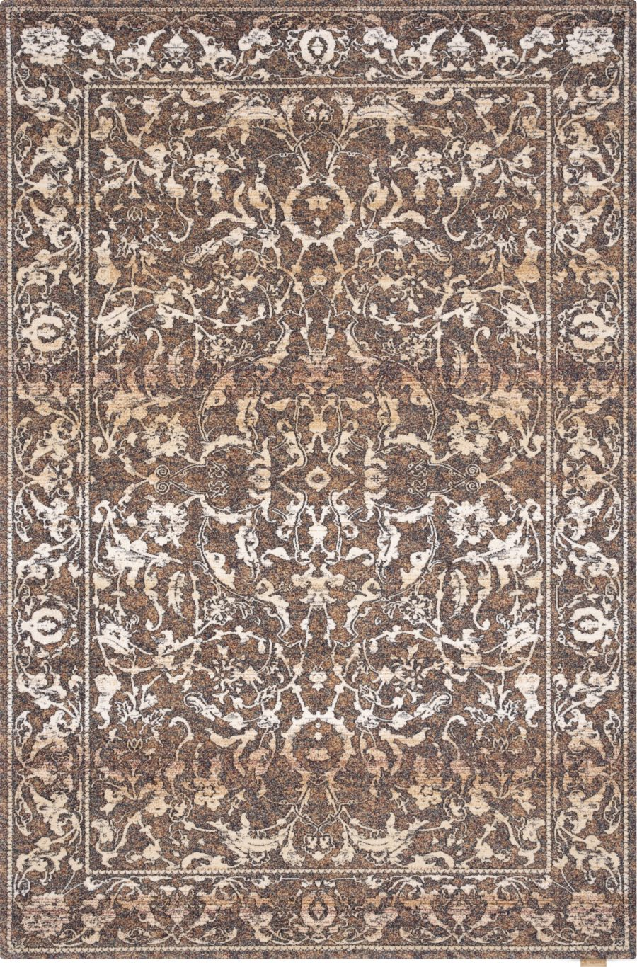 Diamond ANATO dark beige