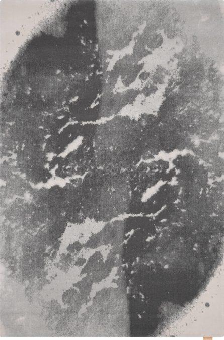 Platinium ASO grey