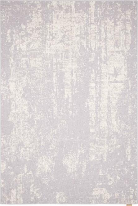 Galaxy SEVA grey
